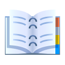 0180-address book